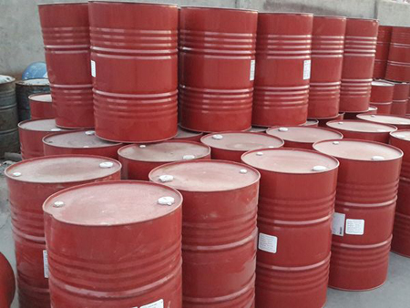 【资讯】认识山东聚氨酯材料的作用 了解山东聚氨酯材料存在的优势