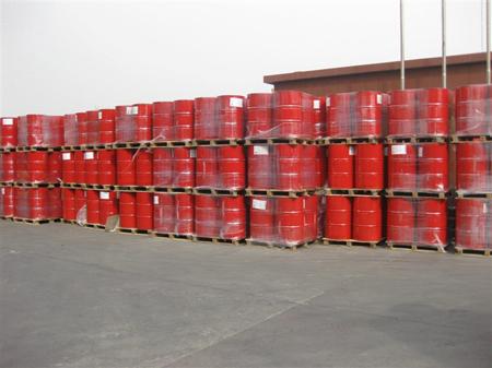 【精华】山东泡聚氨酯喷涂操作要点 聚氨酯喷涂在用途上的介绍