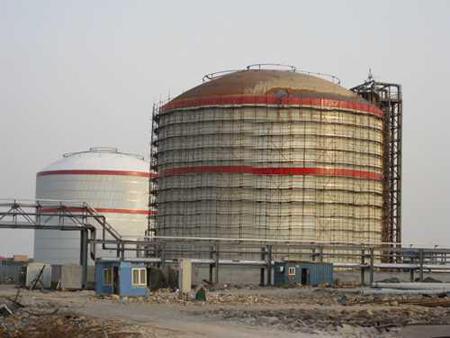 【盘点】山东聚氨酯材料优势有哪些 了解山东聚氨酯材料的主要特点