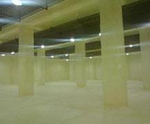 【图文】山东聚氨酯材料的介绍 聚氨酯墙体保温材料的鉴别技巧浅述