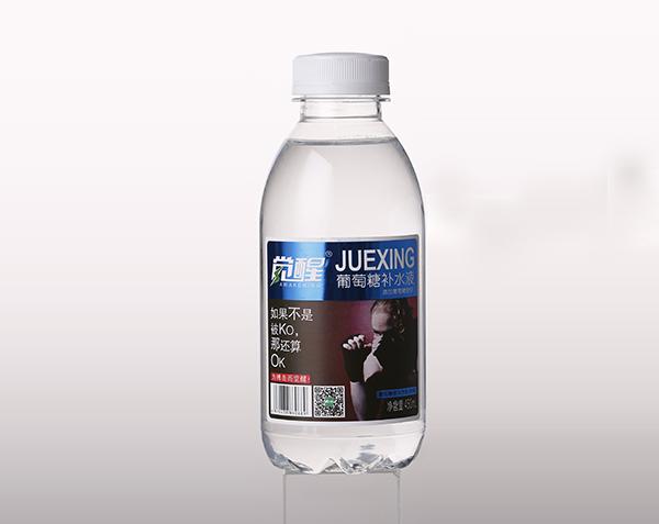 西番莲汁订购