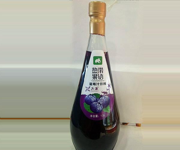 西番莲汁价格
