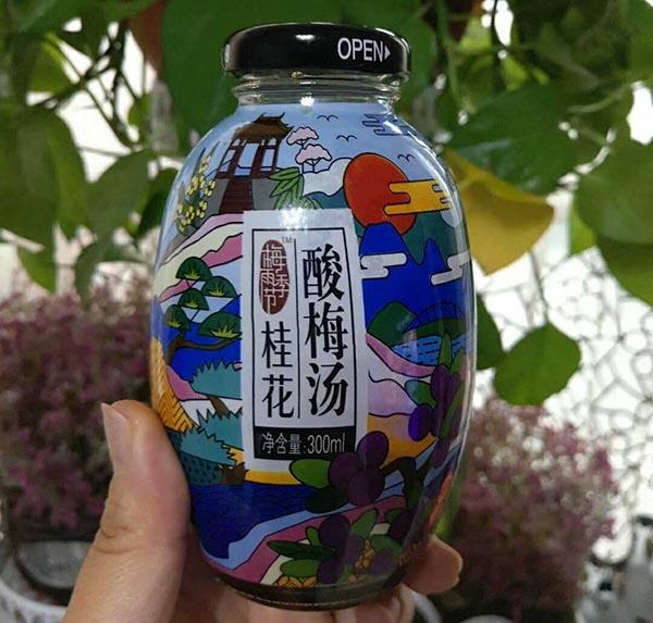 郑州热带果汁批发