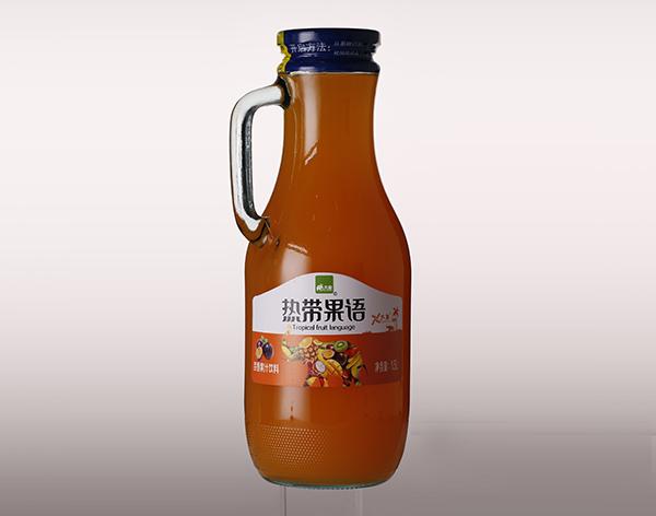 果汁饮料订购热线