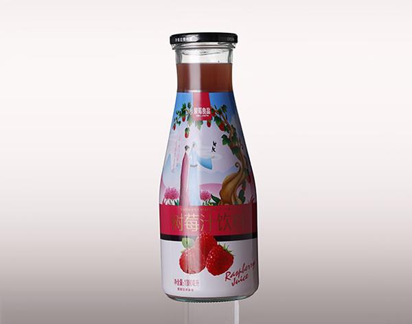 树莓汁价格
