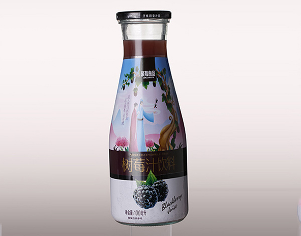 刘伯温开奖结果_树莓汁饮料