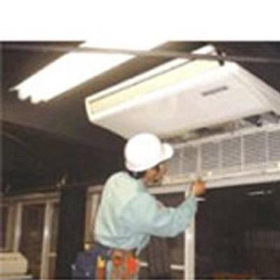 空调保养价格