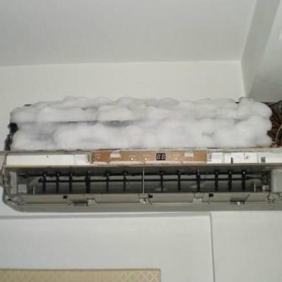 空調保養公司