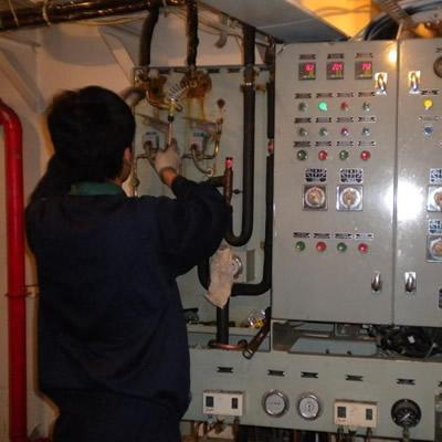 【揭秘】石家庄制冷设备维修你找久鼎了吗 冷库安装前你必须了解的