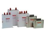 低压补偿电容器