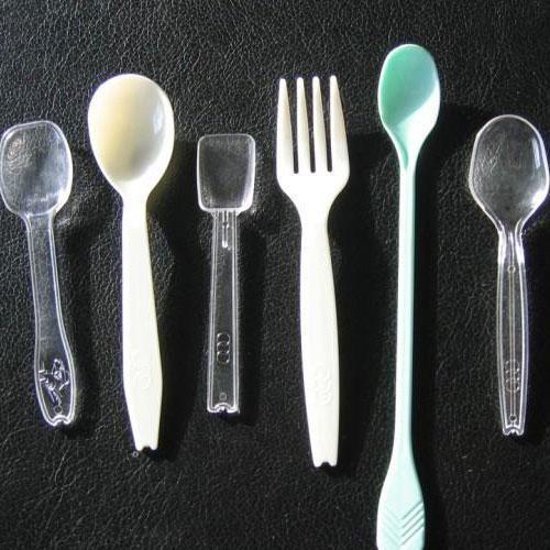 塑料勺批发厂家