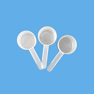 一次性塑料勺加工