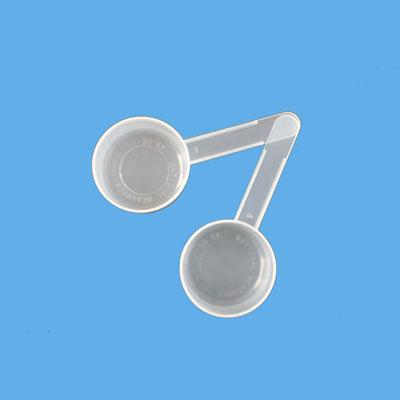 一次性塑料勺