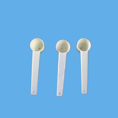 一次塑料勺生產廠家
