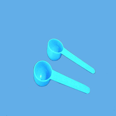 【图文】塑料勺生产厂家初长成的青涩模样_小细节有大作用
