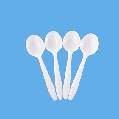 塑料勺生产厂家