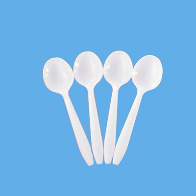 塑料勺生�a�S家