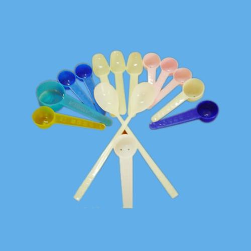 塑料勺生產廠家