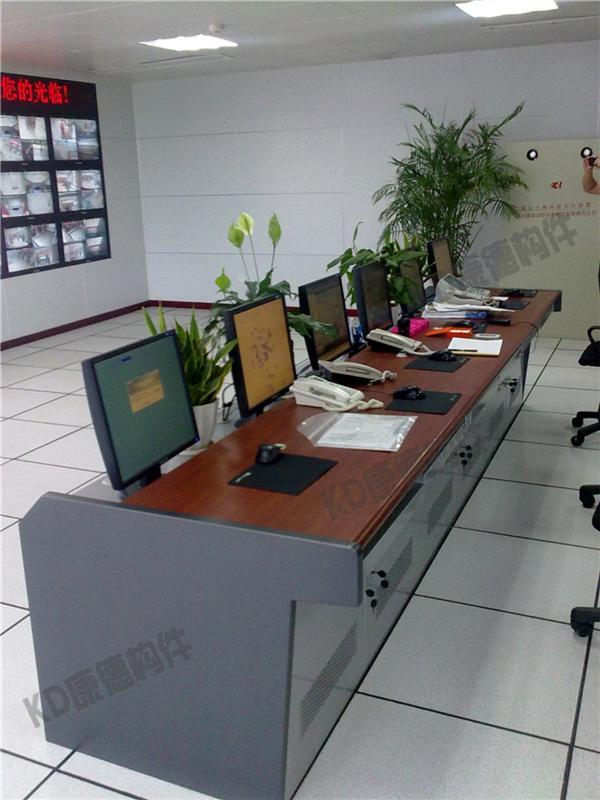 四川电控柜厂家