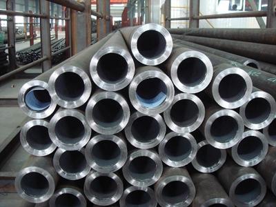 贵州钢管销售