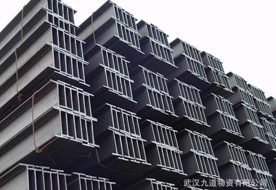贵州H型钢