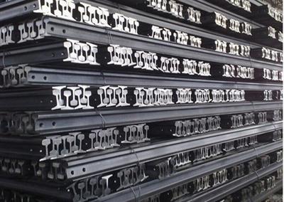 贵阳轨道钢厂家