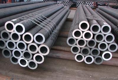 兴义贵州钢管