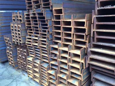 凯里贵州H型钢销售