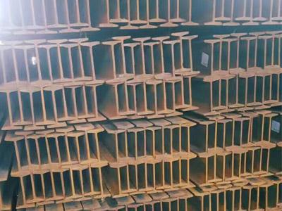 贵州工字钢销售