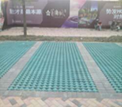【分享】混色砖加工工艺设备 抛光砖生产
