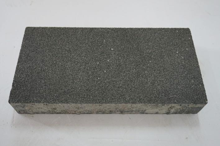 拋丸磚(仿石材)400*200*60