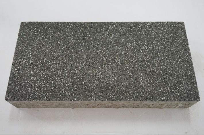抛丸砖(仿石材)400*200*60