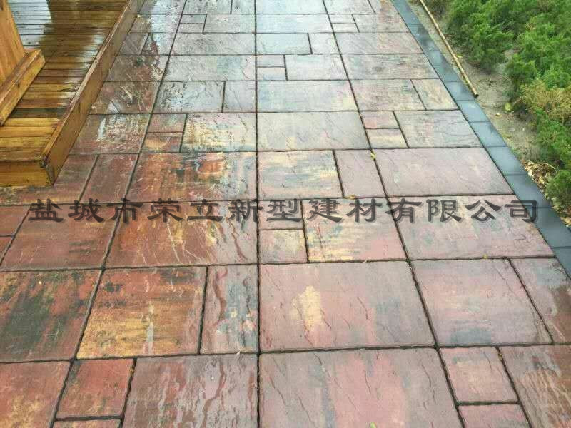 苏州盐城荣立实景案例4