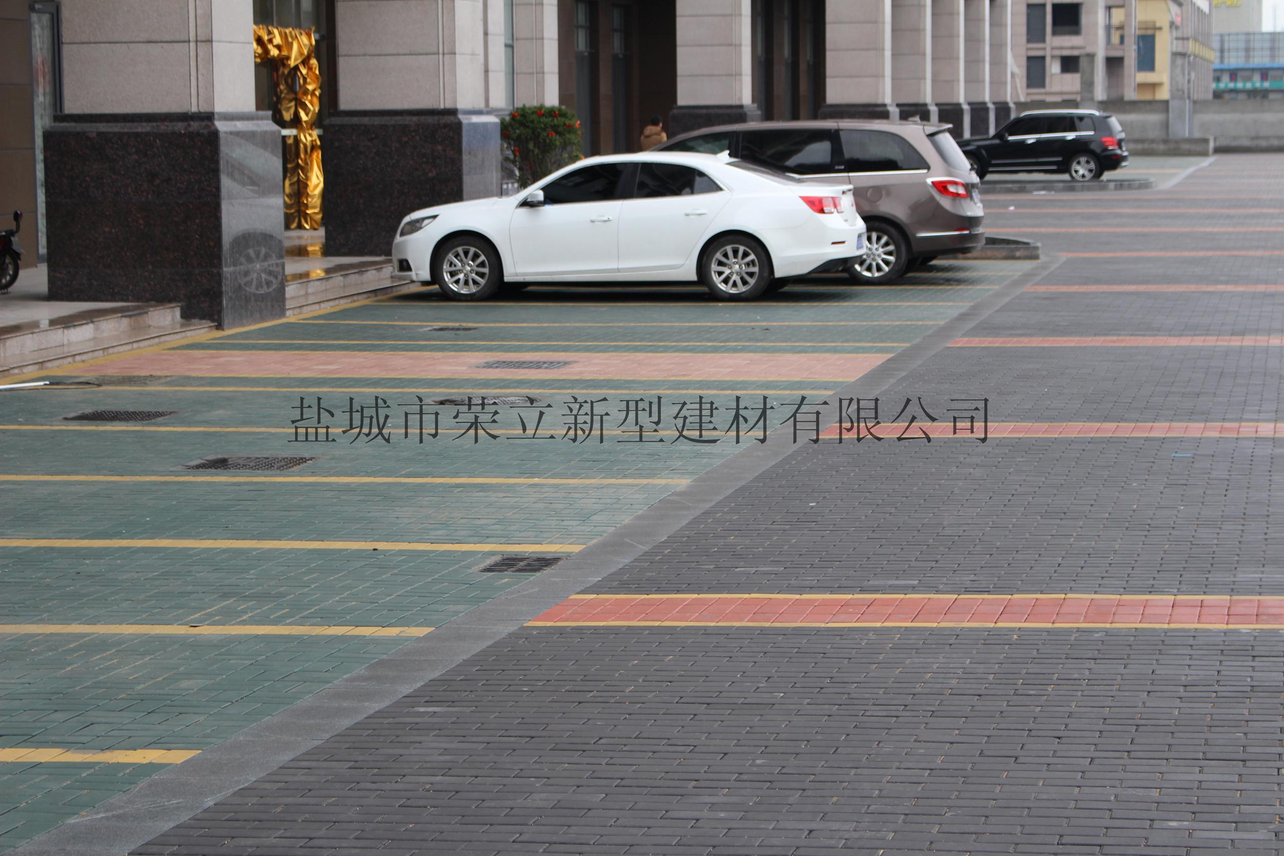 扬州香槟公馆小区