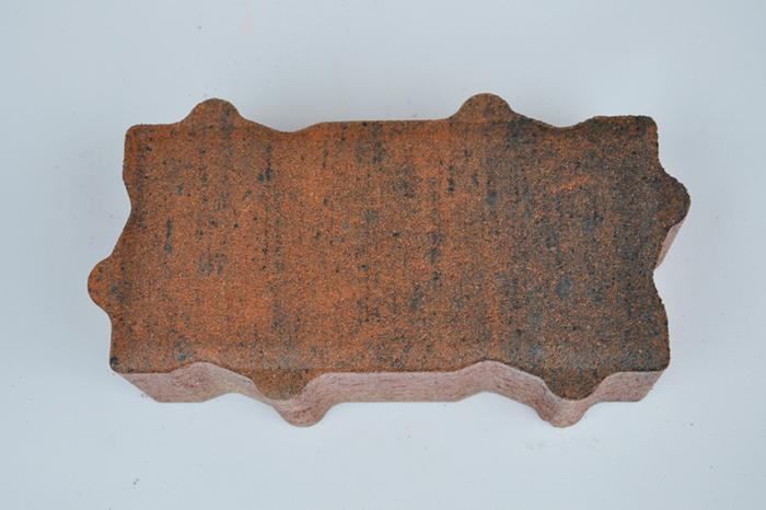 【资讯】荷兰砖批发厂家 荷兰砖作用