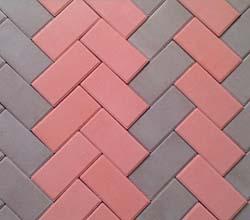 荣立荷兰砖