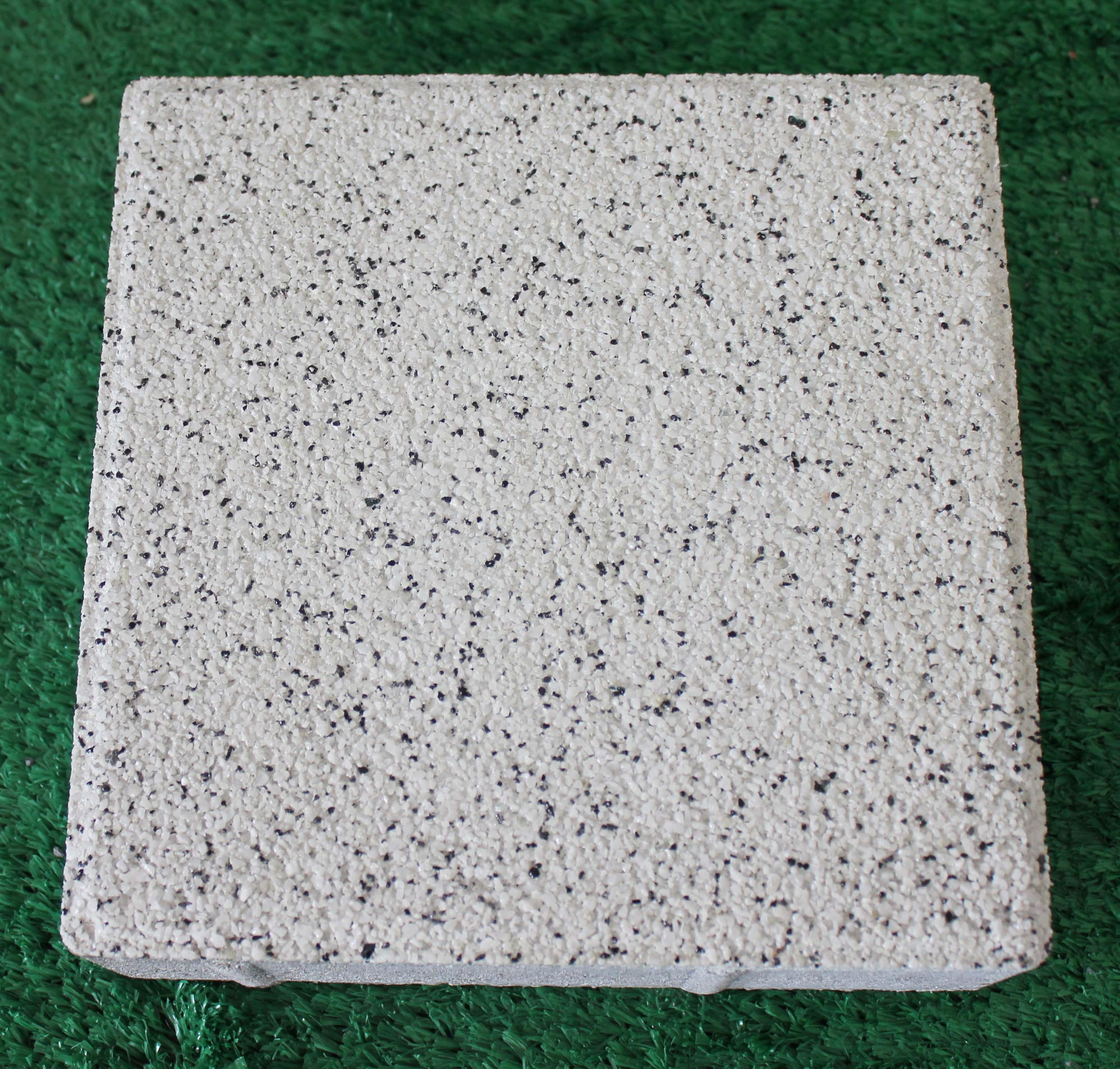 【图片】混色砖厂家各类产品 抛光砖耐腐蚀