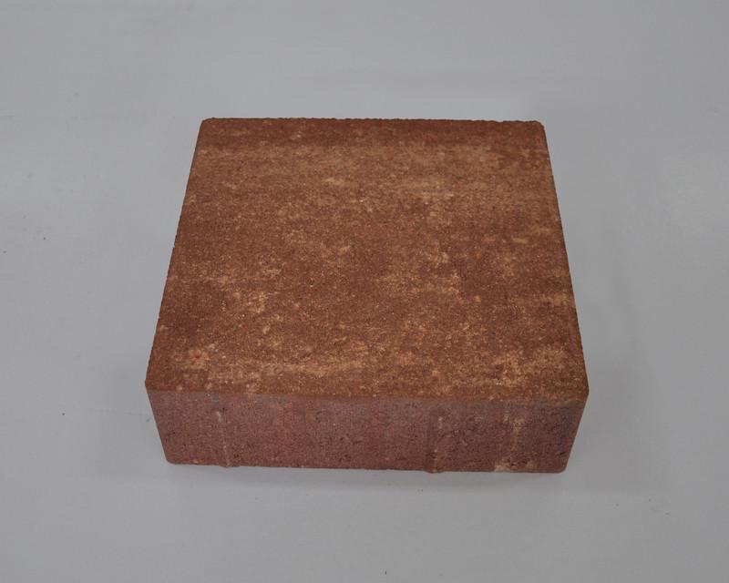 苏州混色砖