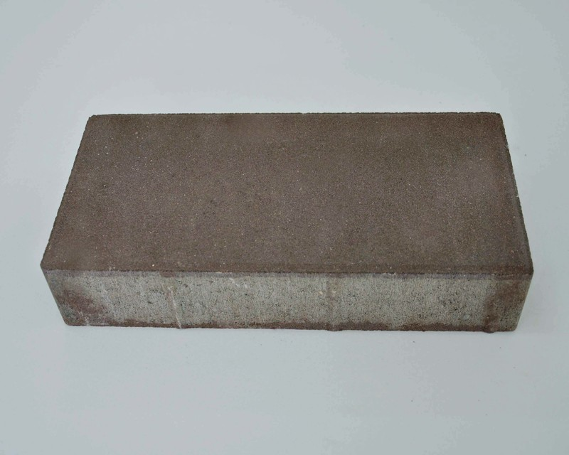 棕色荷兰砖