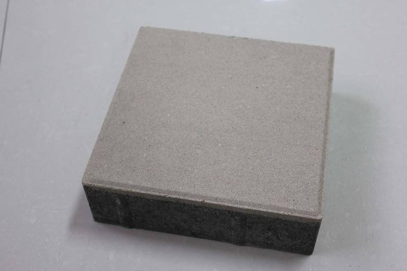白色荷蘭磚