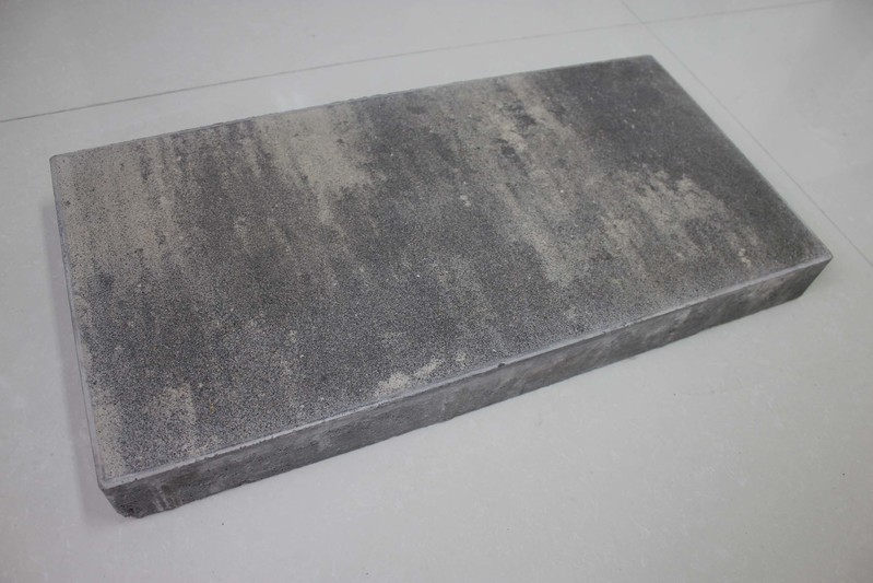 灰色抛光砖