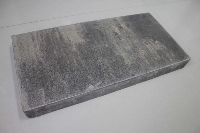 灰色拋光磚