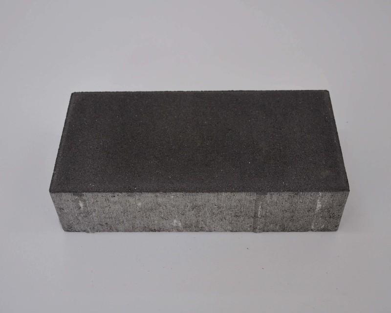青灰荷兰砖