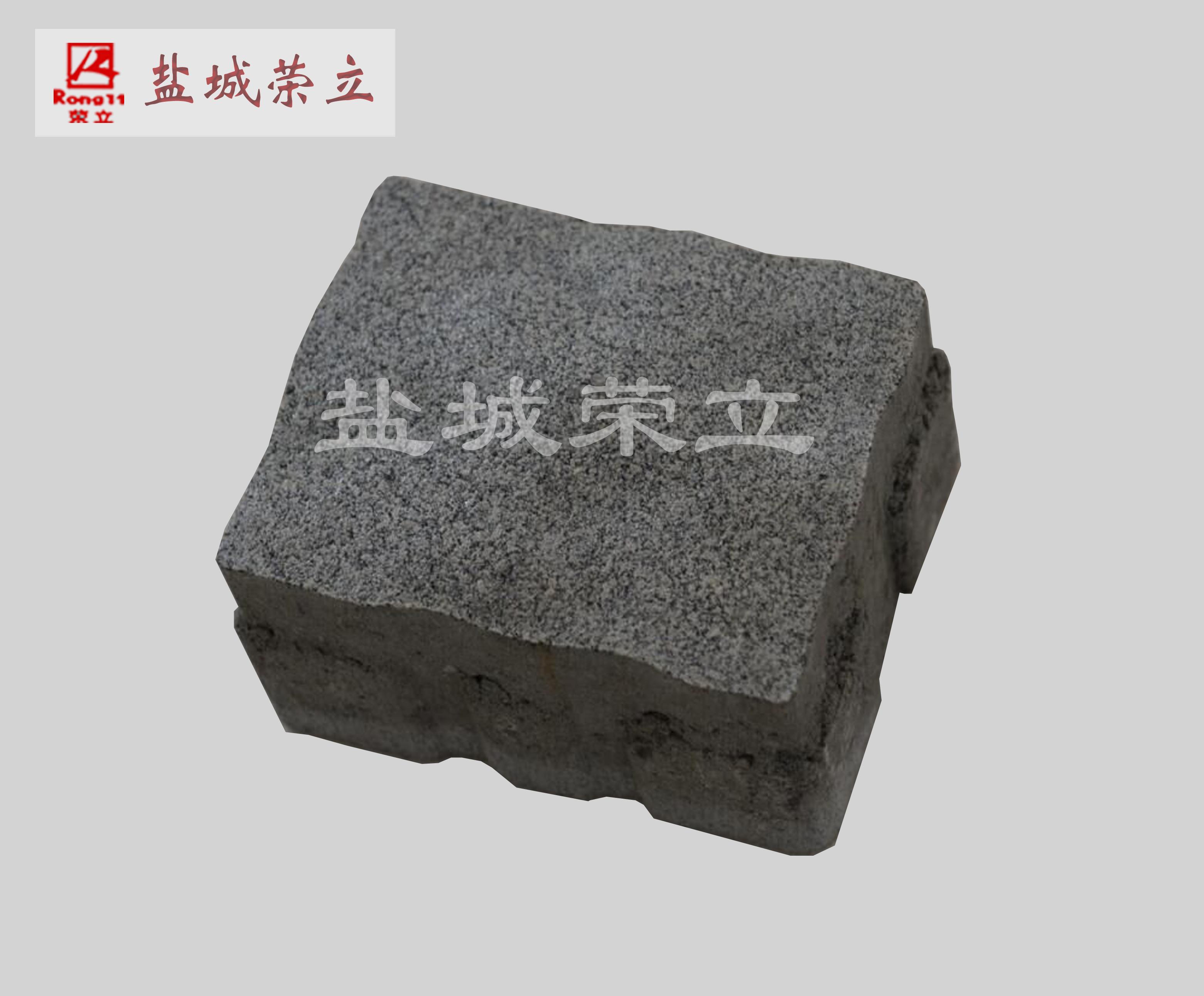 国产真实母伦中文字幕_波纹缝隙透水砖
