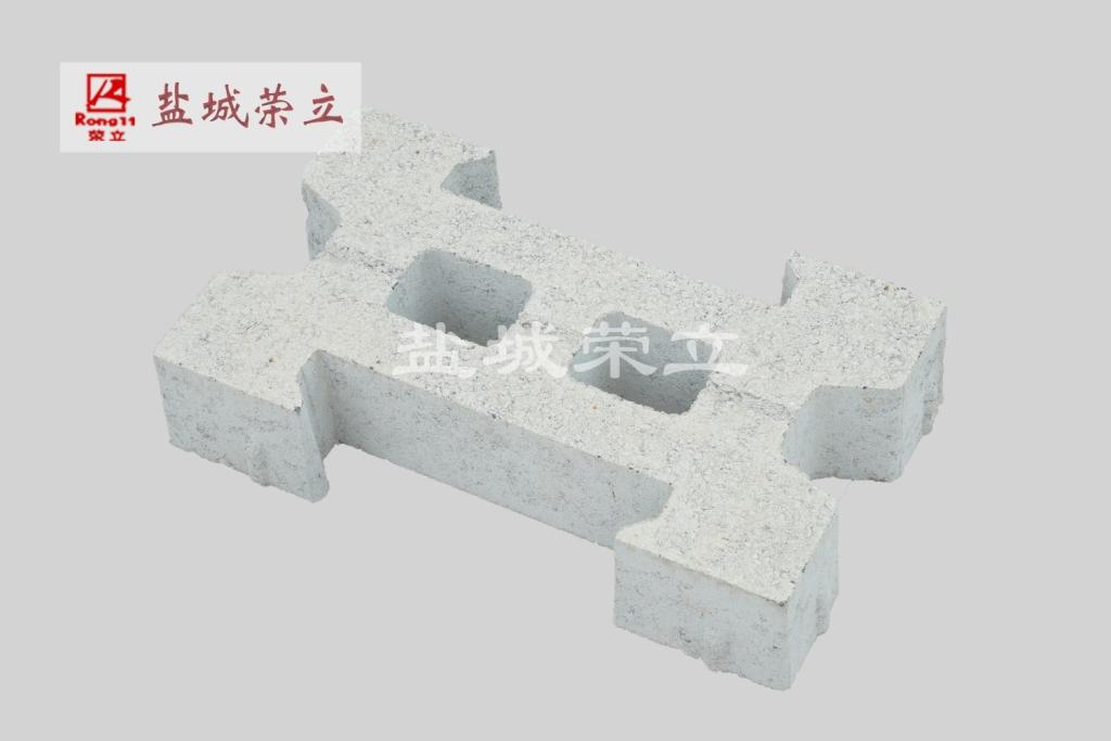 荣立水工砖
