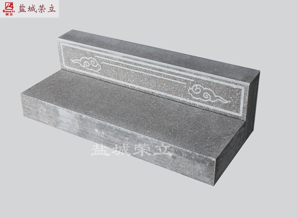国产真实母伦中文字幕_