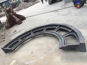 河南铸钢厂