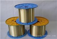 刷镀铜生产厂家