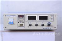 TD-300刷镀电源