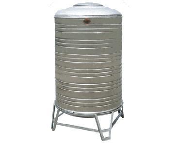 贵州立式不锈钢水箱